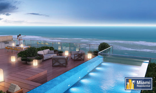 sage-beach-oceanfront