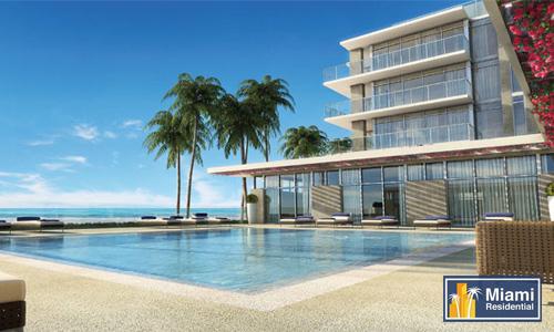 sage-beach-pool