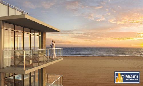 sage-beach-views