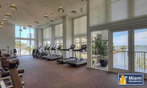 Paramount-Bay_Midtown_Fitness_Center