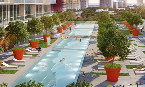 SLS-Brickell-Garden-Club-Amenities