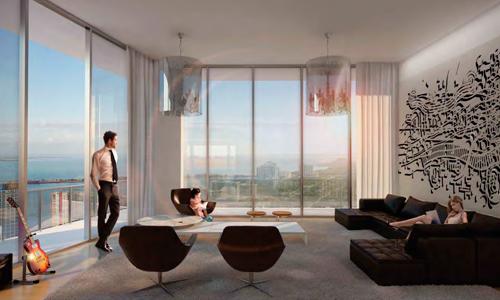SLS-Brickell-Interiors