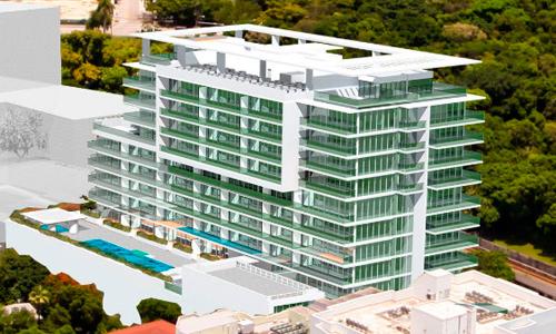 01-Le-Parc-Building-2