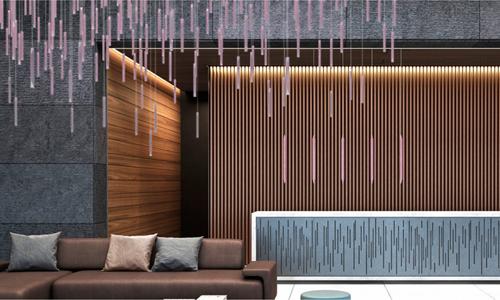 02-Brickell-City-Centre-Lobby