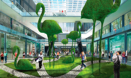 03-Brickell-City-Centre-Mall-Landscape