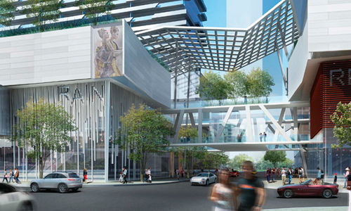 04-Brickell-City-Centre-retail-street-view-2