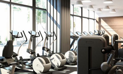 05-Brickell-City-Centre-Gym-Interior