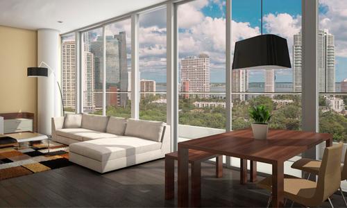 06-Le-Parc-Livingroom-2.jpg