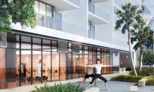 07-Brickell-City-Centre-Gym-Exterior