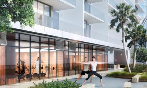 07-Brickell-City-Centre-Gym-Exterior