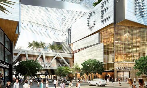 09-Brickell-City-Centre-retail-street-view