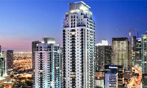 01-1060-Brickell-Building
