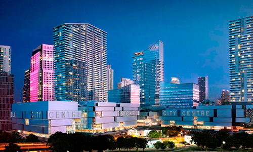01-Brickell-City-Centre-Exterior-Night-View
