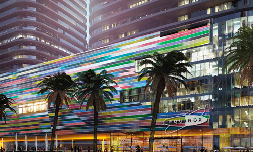 01-Brickell-Heights-Equinox-Exterior.jpg