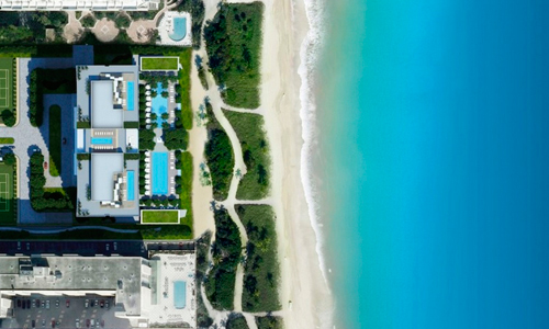 01-Oceana-Bal-Harbour-Location