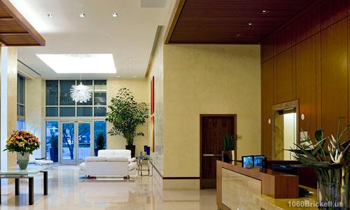 02-1060-Brickell-Lobby