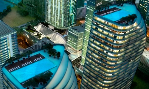 02-Brickell-Heights-Building-top-detail