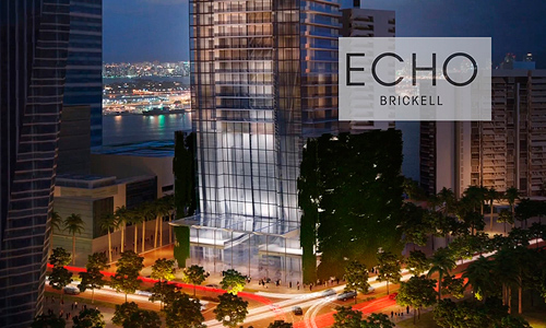 02-Echo-Brickell-Night-Street-view.jpg