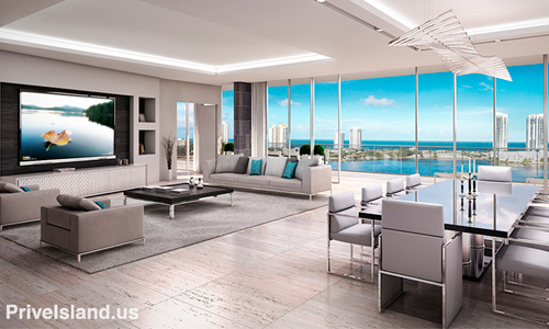 02-Prive-Island-Living-Room