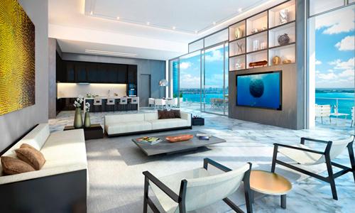03-Echo-Brickell-Livingroom.jpg