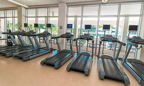 03-Harbour-House-Fitness-Center