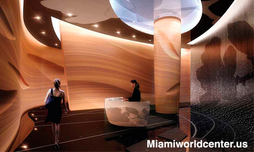 03-Paramount-Miami-World-Center-Spa-Lobby