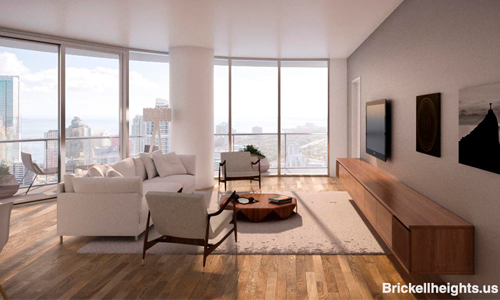 04-Brickell-Heights-Living-Interior.jpg