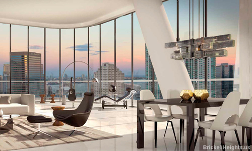 05-Brickell-Heights-Residence-Interior.jpg