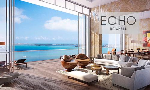 05-Echo-Brickell-Interiors.jpg