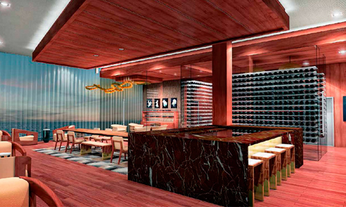 05-Prive-Island-Cigar-Wine-room