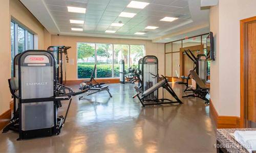 06-1060-Brickell-Fitness-Center