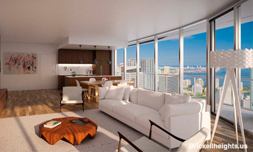 06-Brickell-Heights-Living-Interior-City-View.jpg