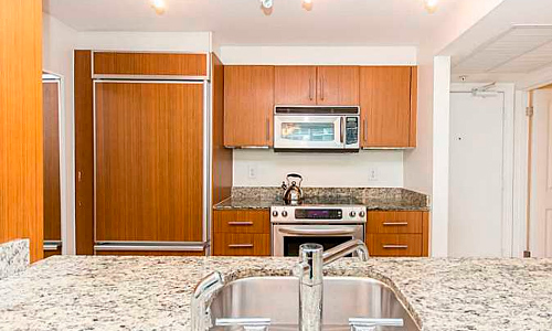 06-Harbour-House-Kitchen