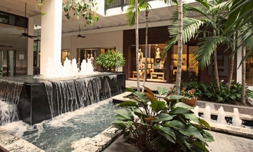 06-Oceana-Bal-Harbour-Interior