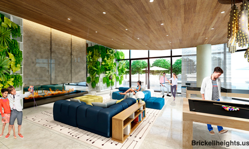 07-Brickell-Heights-Social-Room.jpg