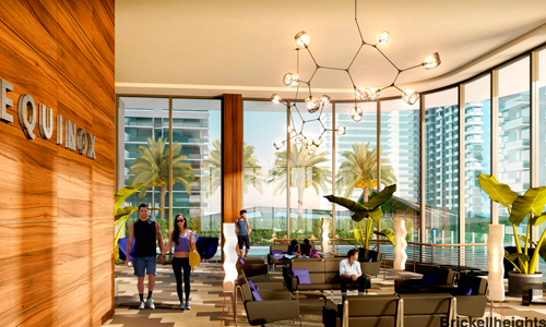 08-Brickell-Heights-Equinox-Gym-Lobby.jpg