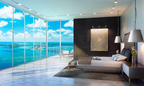 08-Echo-Brickell-Bedroom-View.jpg
