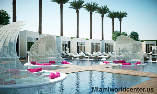 08-Paramount-Miami-World-Center-Lounge-2