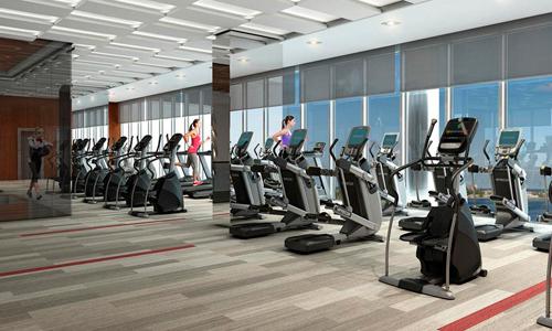 08-Prive-Island-Fitness-Center