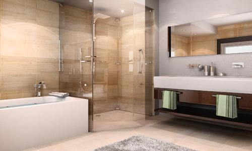 08-ivory-bathroom