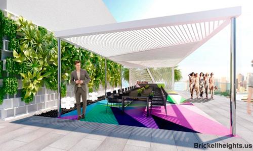 09-Brickell-Heights-Pool-Deck.jpg