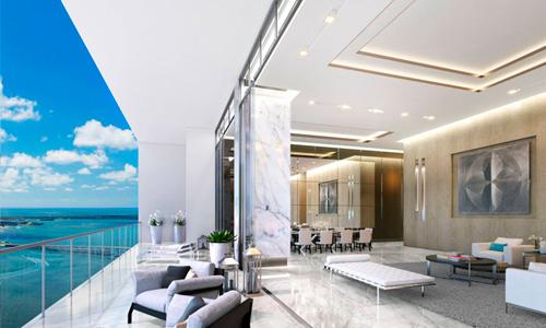 09-Echo-Brickell-Marble-Balcony.jpg
