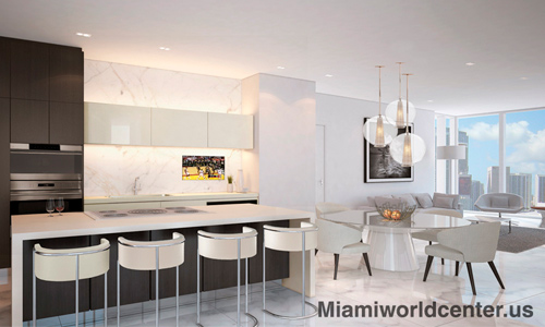 09-Paramount-Miami-World-Center-Interiors