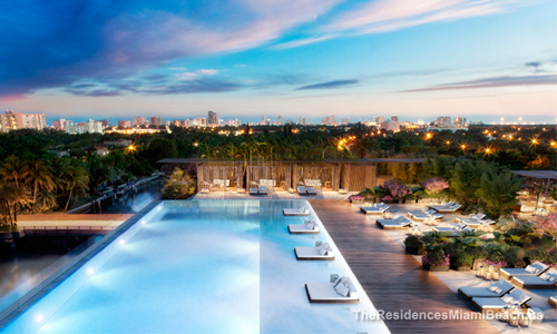 09-Ritz-Carlton-Miami-Beach-Roof-Top-Pool