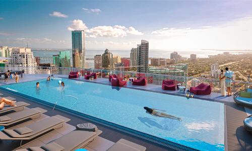 10-Brickell-Heights-Sky-Lounge.jpg