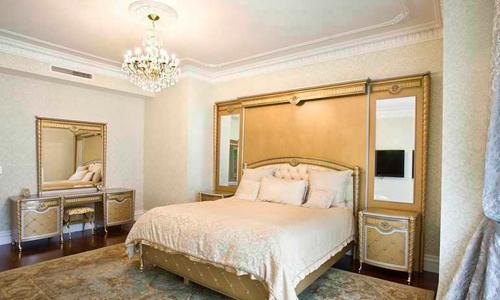 Acqualina-Bedroom-2