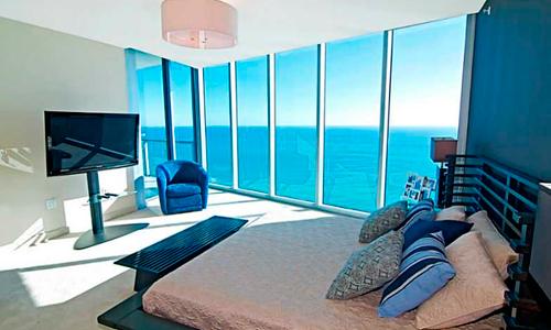 Jade-Beach-Bedroom-2