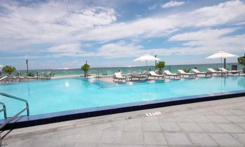 Jade-Beach-Pool