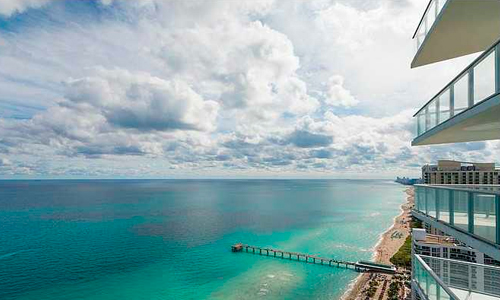Jade-Beach-View