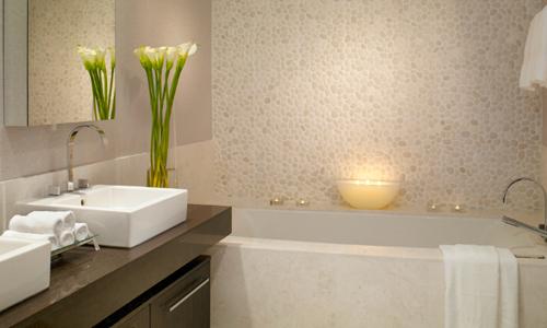 Jade-Ocean-Bathroom